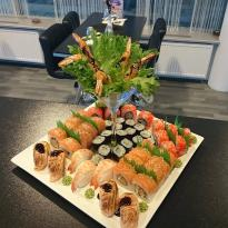 Sushi Bar Kouvola