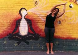 Your Karma Center for Yoga & Wellness