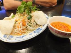 Pho Bac Hoa Viet