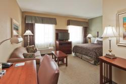 Staybridge Suites Covington