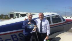 Aberdeen Air