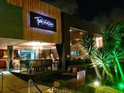 Talhado Restaurante