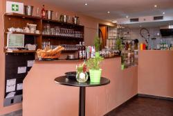Porto Culinarium
