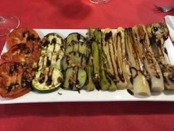 Hostal Restaurante Pacho