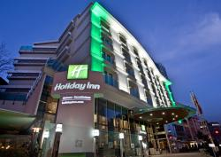 Holiday Inn Ankara-Kavaklidere