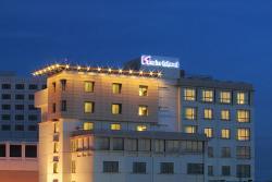 Swiss-Belhotel Tarakan