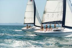 Santa Barbara Sailing Center