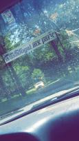 Washougal MX Park
