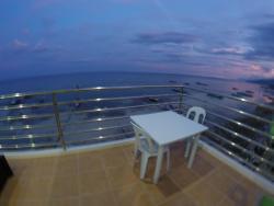 GT Seaside Inn