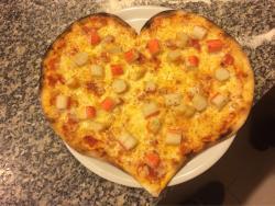 Pizzeria 10 Fontane Di Ceglie Vincenzo & C. SNC