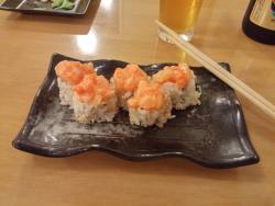 Sushi Sai