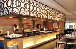 Puso Bistro & Bar