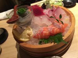 Tavern Ginpa Ginza
