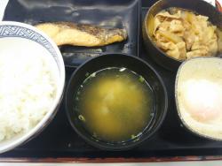 Yoshinoya Higashi-Shinkoiwa