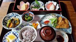 Kozai no Mori