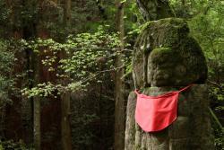 Kubikiri Jizo