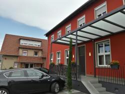 Hotel Gasthof Loewen
