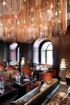 聖彼得堡獅子宮四季飯店