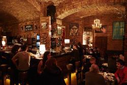 Doblo | Wine | Bar | Home