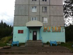 Diakonov Museum of Literature and Theater