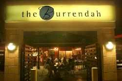The Burrendah Tavern