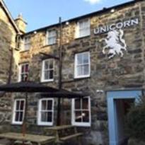 Yr Unicorn