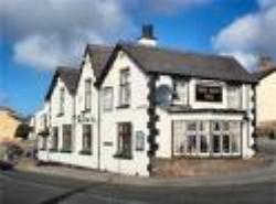 The Dee View Inn