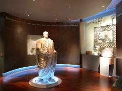 Museu da Comunidade Conselhia da Batalha