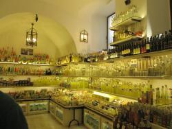 Antichi Sapori d'Amalfi
