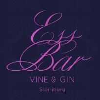 Essbar Vine & Gin