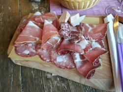 Ritrovino-Sapore di Vino