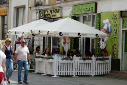 Chochla Bar