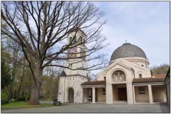 Suedfriedhof