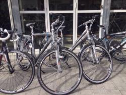 Denro Bikes