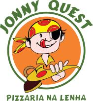 Pizzaria Jonny Quest