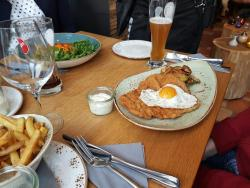 Stadtcafe Ottensen