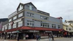 Ketchikan Mining Co
