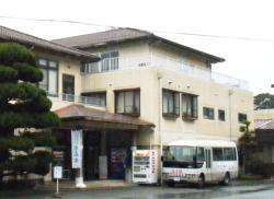 Kaminoyu