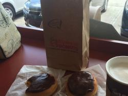 Dunkin Donuts of Poinciana