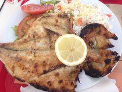 Doner Kebab Al Sultao