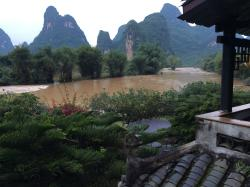 Discover Yangshuo - Day Tour