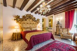 Ca' Granda Venice Apartments