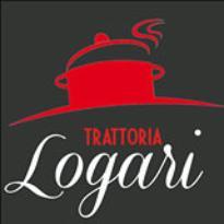 Trattoria Logari