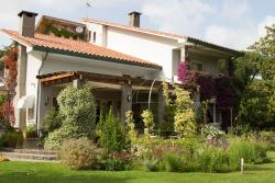 Country House La Gaura