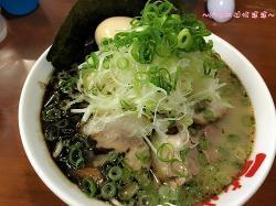 Nantsuttei Shinagawa