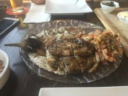 La Noma Restaurant