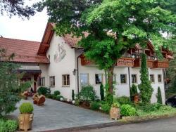 Hotel Maerchenwald