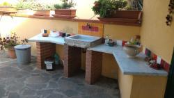 Casa Tognetti