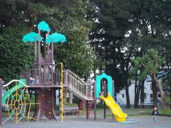 Sugikubo Jido Dai1 Park