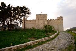 Tigranakert of Artsakh